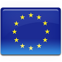 1310652500_European-Union-Flag