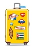 5306983-suitcase-for-travel-with-stickers