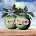 pic_magritte5