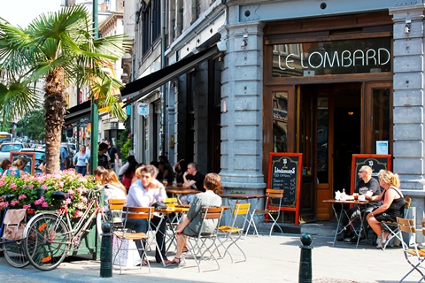 cafe_lombard